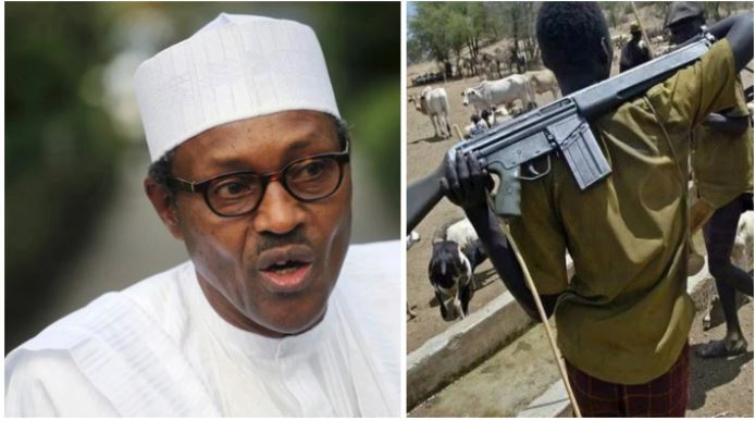 Buhari to meet with stakeholders over herdsmen/farmers clash