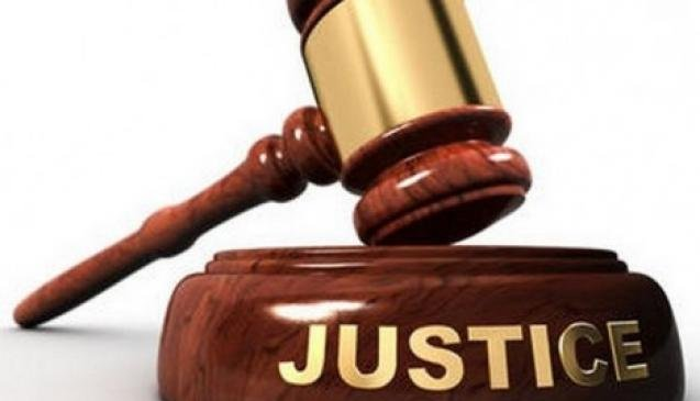 Court sentences two suspected Nigerian Terrorists to five years imprisonment