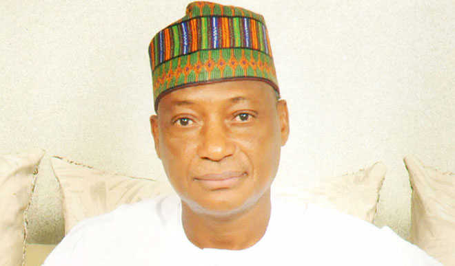 Blockage of old grazing routes cause of attacks – Dan Ali