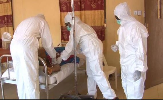 Lassa Fever kills three in Imo State
