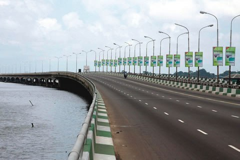Work On Apapa Marine Beach Bridge Completed – Contractor