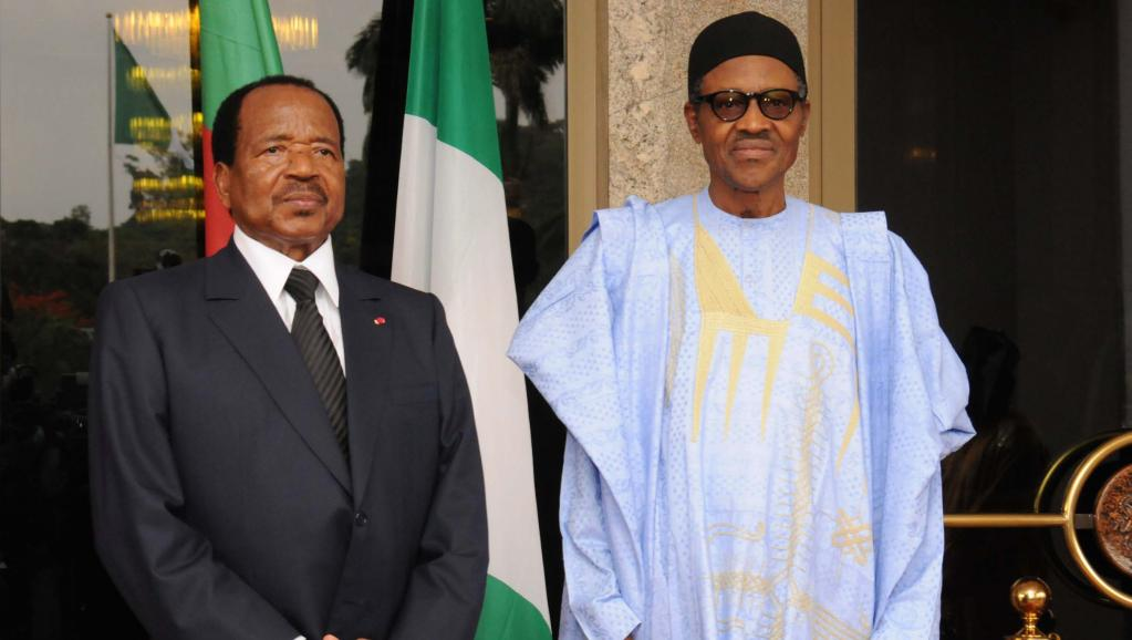 UN disappointed in Nigeria for sending separatists back to Cameroon