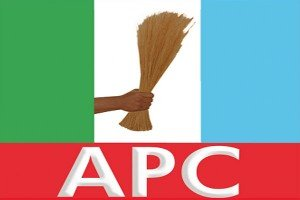 Rivers APC denies internal crisis