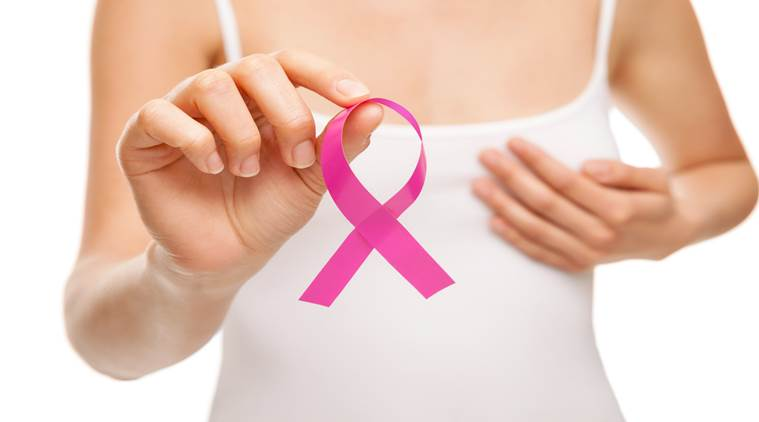 Breast cancer : BRECAN charges Nigerians on regular check up