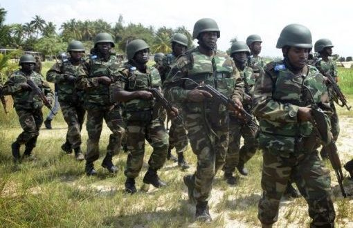 "Herdsmen attacks: Army launches Operation ""Cat Race"" in six states"