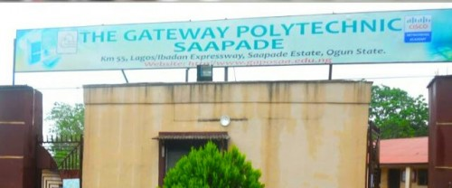 Ogun ICT Poly set to establish App development centre
