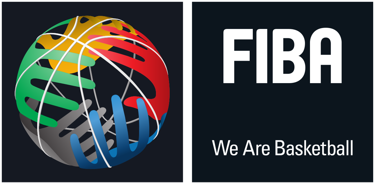 FIBA team meets with Olympic Committee