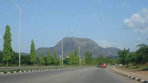 Kidnapping : Police say atleast 100 flashpoints on Kaduna/Abuja highway