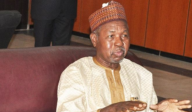 Katsina to amend state's Islamic Education Bureau