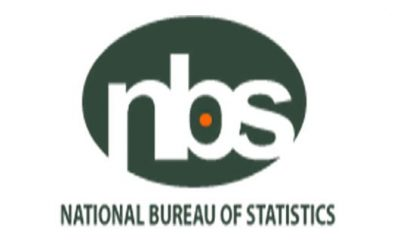 NBS releases 2017 GDP growth rate