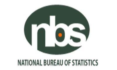 Nigeria imported 165.7m litres of LPG in Q2