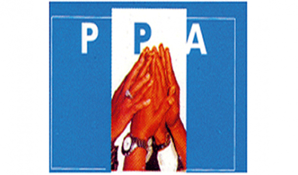 2019 general election : PPA assures of full participation