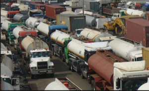 NUPENG tanker drivers branch debunks strike notice