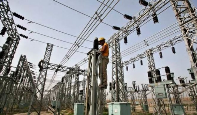 BDC to upgrade Gbarantoru transmission station  to 130 MVA