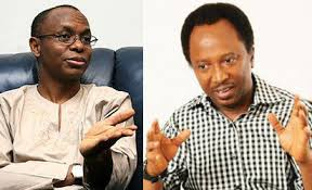 APC sets up committee to investigate disagreement in Kaduna chapter
