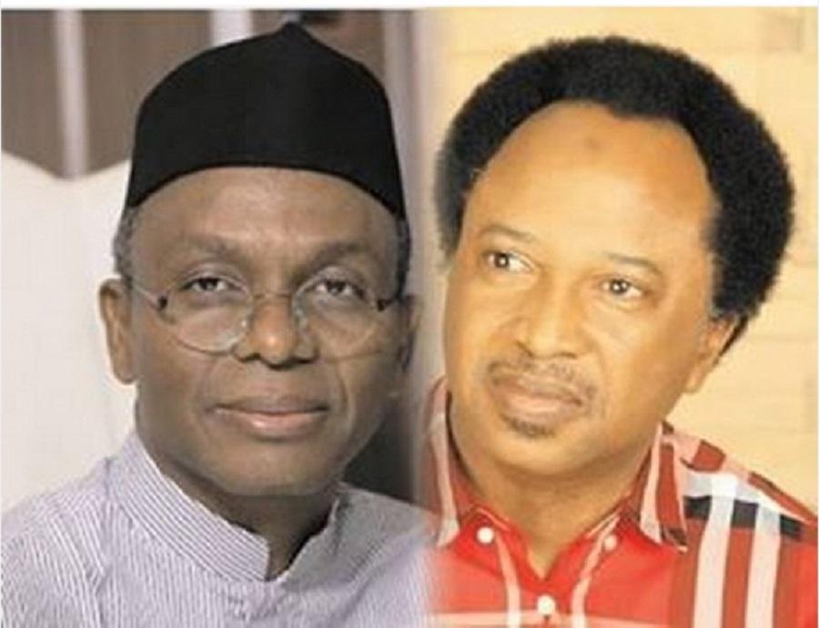 APC Secretariat nullifies El-Rufai's suspension