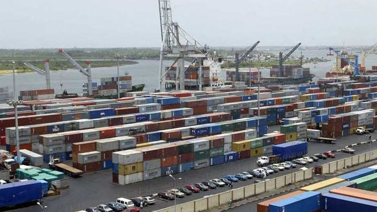 Terminal operators waive N1.5b on TCN containers