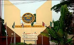 Strike: UNILAG workers threaten to stop convocation