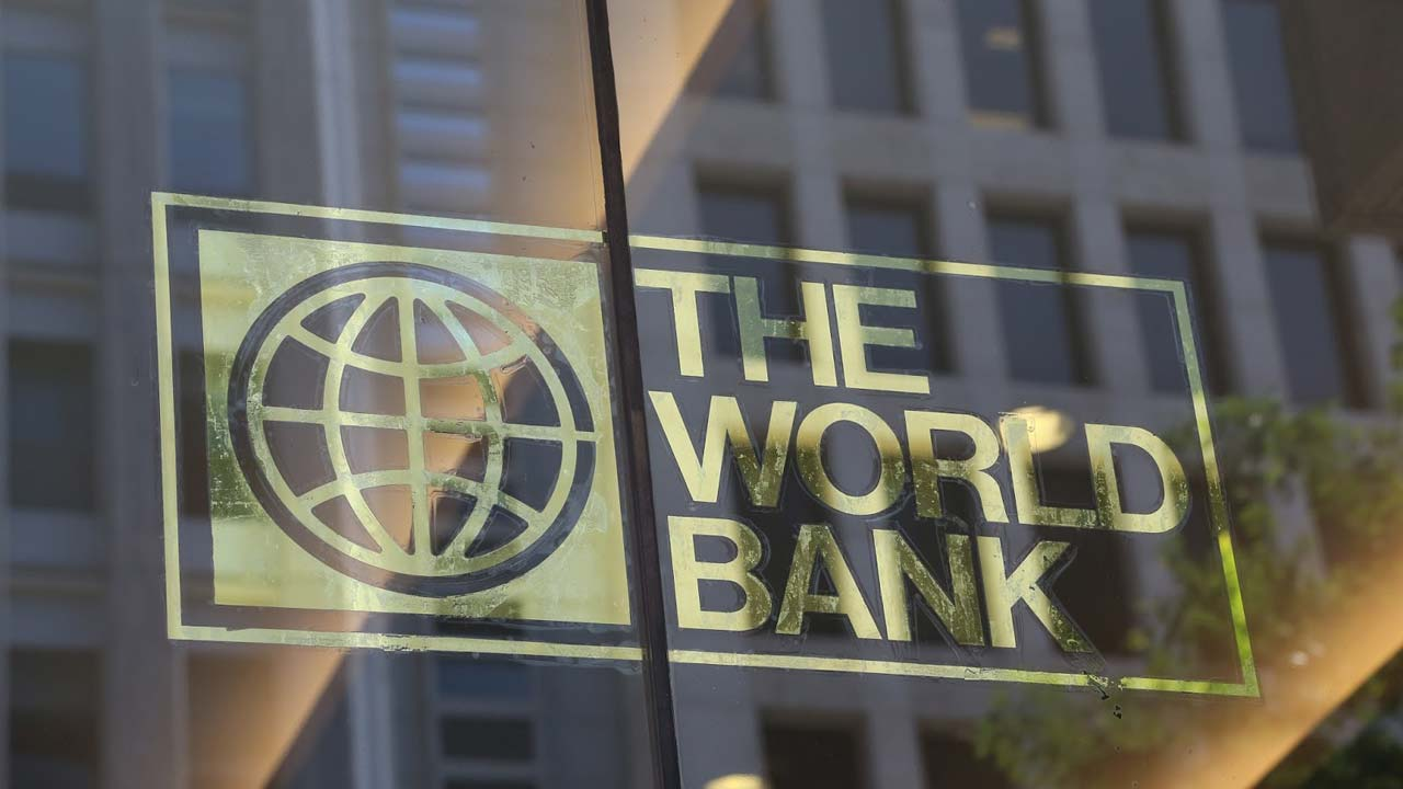 World Bank approves $486m loan for Nigeria