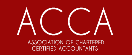 Chartered accountants harp on integrity at all levels of government