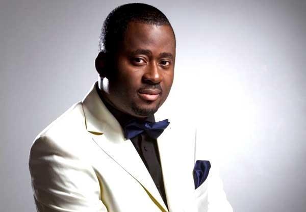 Desmond Eliot, Okonkwo, 18 others receive Glazier award