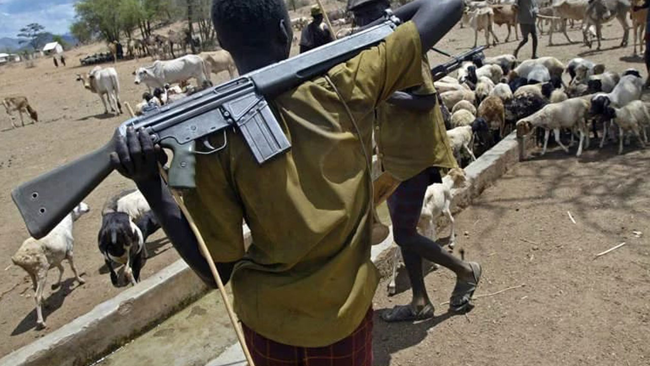 Four killed, one injured as Herdsmen attack Bakin Kogi