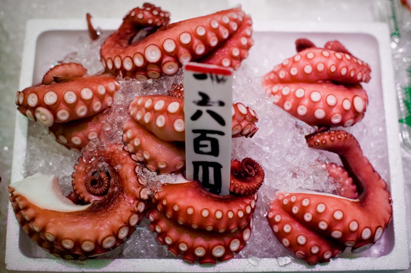 Japan wins WTO dispute over Fukushima-related food