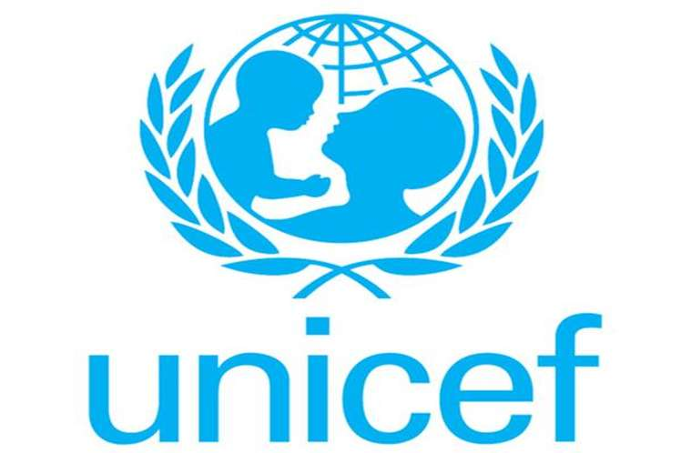 UNICEF appeals for $17m to rebuild health facilities