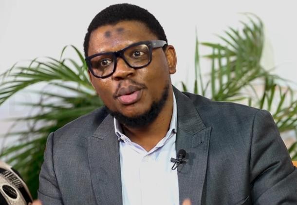 APC Presidential aspirant, Garba Adamu promises more reforms