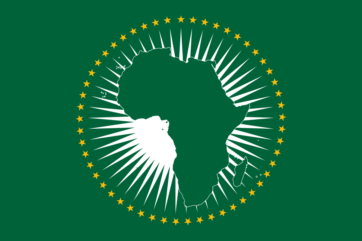 44 African countries sign $2.5tr free-trade zone agreement