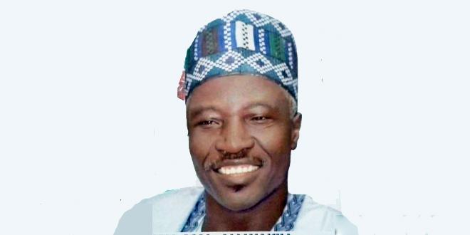 UPDATE : Senator Ali Wakili dies aged 58