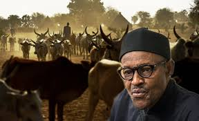 Farmers/herdsmen crisis: Group wants FG to be more proactive