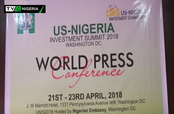 Nigerians in the diaspora to host Investment summit in US