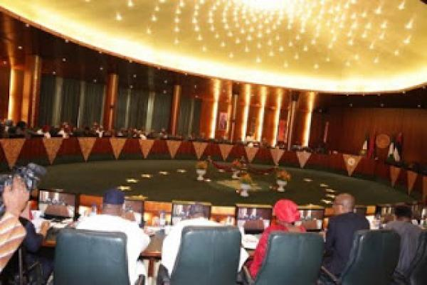 FEC approves continental free trade area in Kigali