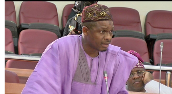 Lagos Lawmaker urges youths to acquire skills