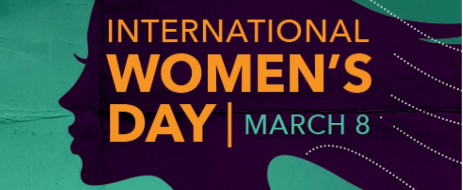Int'l Women's Day: Group urges govt to consider gender equity bill