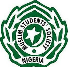 Muslim students hold symposium to address insecurity