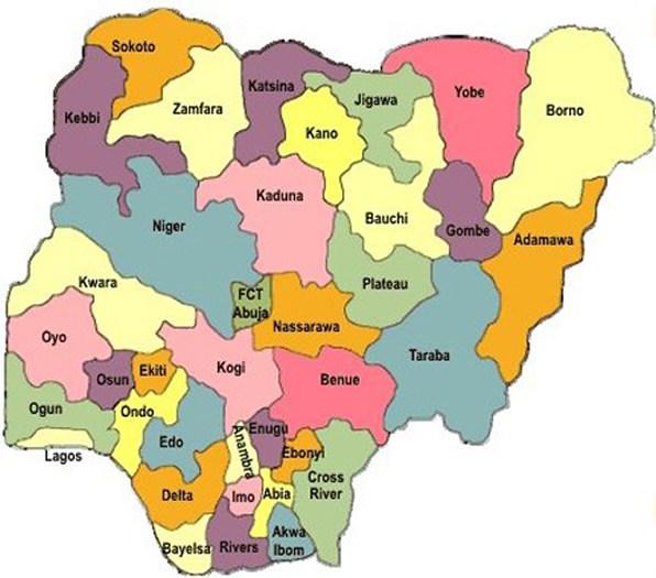 Boundary Dispute: Ondo/Edo states meet to avert civil unrest