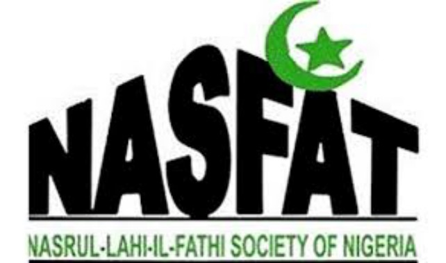 NASFAT women's wing to focus on gender equality, others