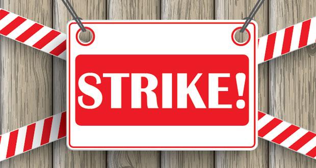 UNIOSUN NASU strike : Management threatens 'no work no pay policy'