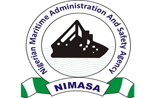 NASS threatens NIMASA with zero budget for 2018