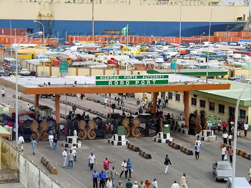 Port users call for workable action plan