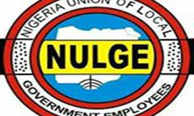 No LG Autonomy, no elections in 2019 – NULGE