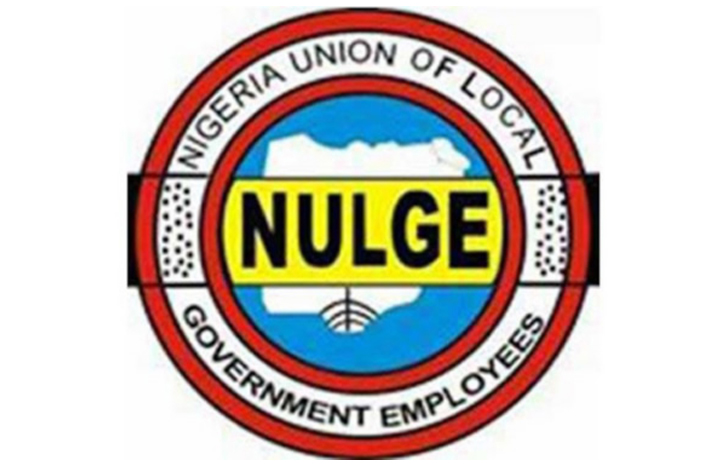 NULGE restates call for passage of LG Autonomy bill