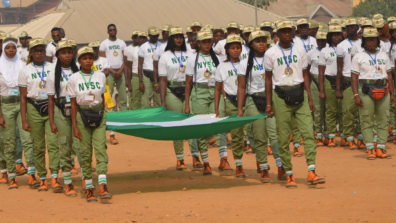 NYSC tasks employers on Corps members' welfare