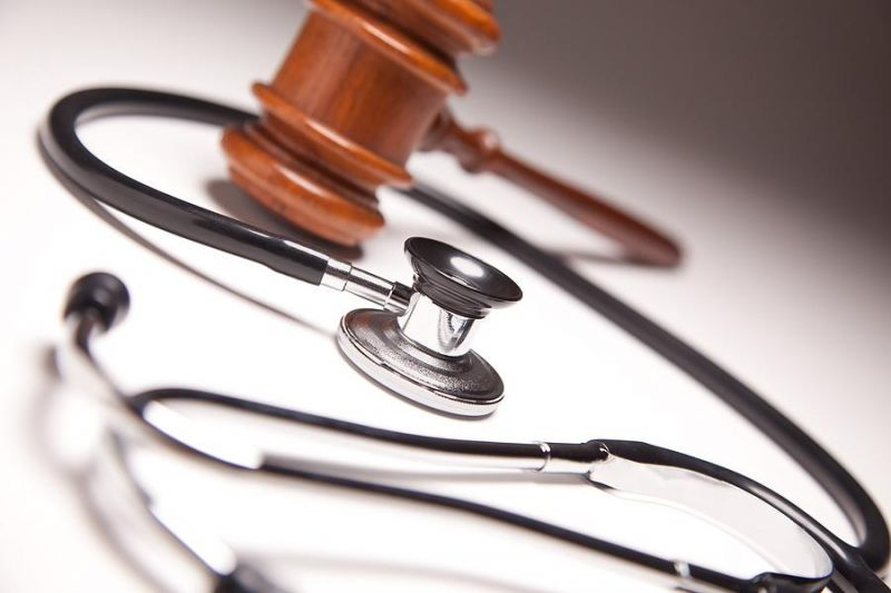 Osun Attorney General wants stiffer penalties for medical negligence