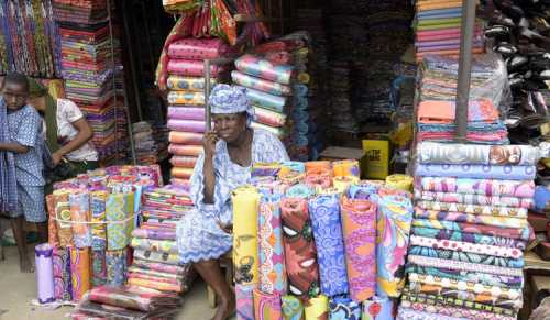 FSDH forecasts inflation to drop to 14.31 pct in February