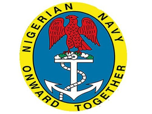 Rear Admiral Emuekpere appointed Eastern Naval Command boss