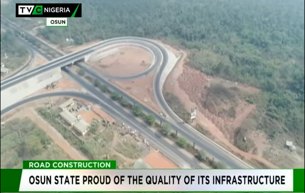 All our roads will stand the test of time, says Osun Commissioner