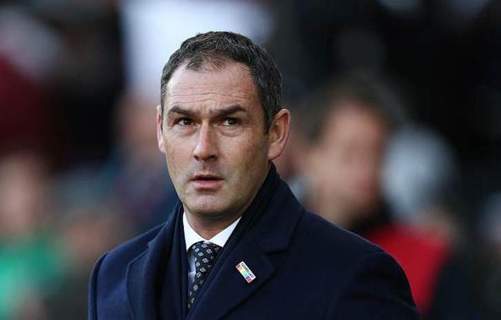 Reading FC appoints Paul Clement as new first team manager